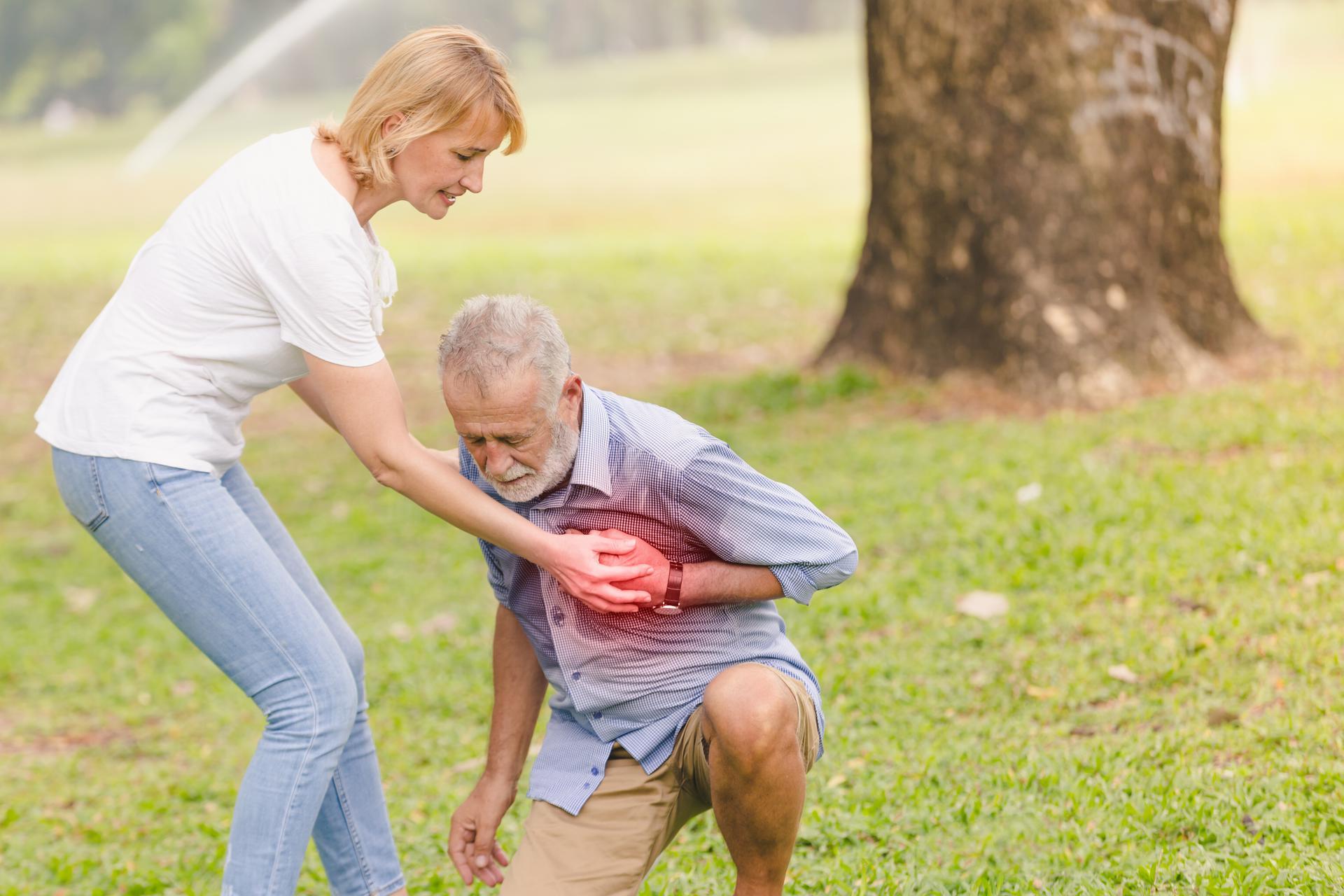 Znalezione obrazy dla zapytania ryzyko śmiertelności
