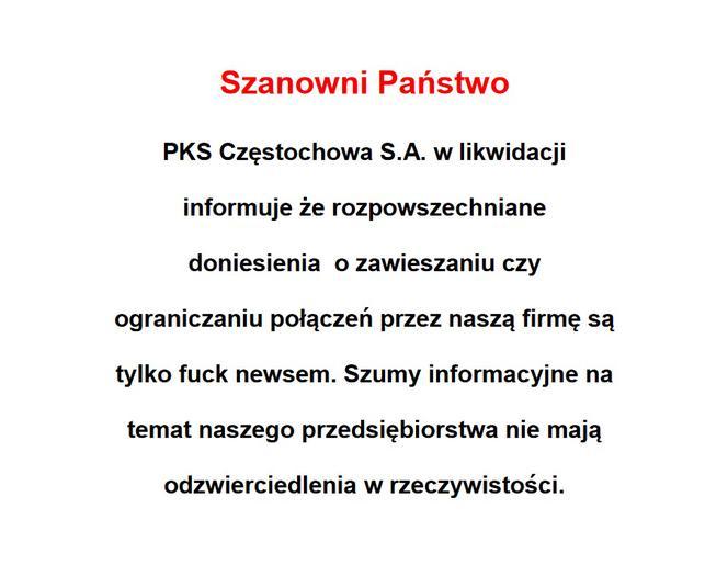 gf-BNBB-AJNg-2HTr_pks-czestochowa-walczy