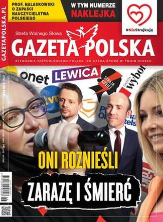 https://cdn.galleries.smcloud.net/t/galleries/gf-BTV2-sTiS-pjDq_gazeta-polska-664x442-nocrop.jpg