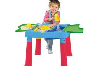 d8a4978fb8 Prezenty na Dzień Dziecka w Lidlu  ZDJĘCIA I CENY