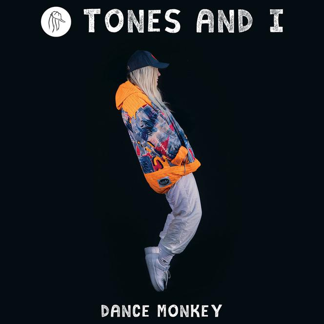 [Obrazek: gf-BhoP-TBww-2Fm6_dance-monkey-piosenka-...nocrop.jpg]