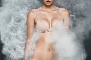 sesja zdjęciowa topless nastolatków wideo porno de Rihana