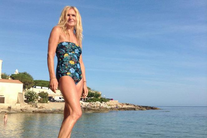 Bikini Malgorzata Olejnik nudes (93 images) Feet, 2018, braless