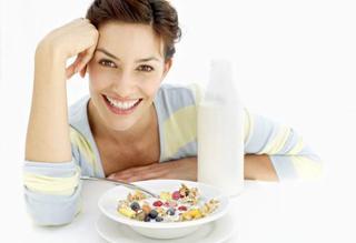 Czy Najlepsza Dieta Dla Kobiety Karmiacej Piersia To Dieta