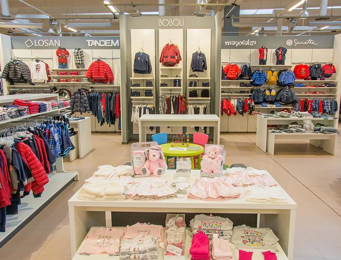 Włoska elegancja w sklepach Nico. Sprawdź, co w modzie