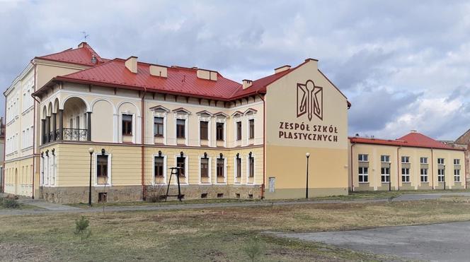 """""""Plastyk"""" w rękach Ministerstwa Kultury? Chodzi o większy prestiż i pieniądze  - ESKA.pl"""
