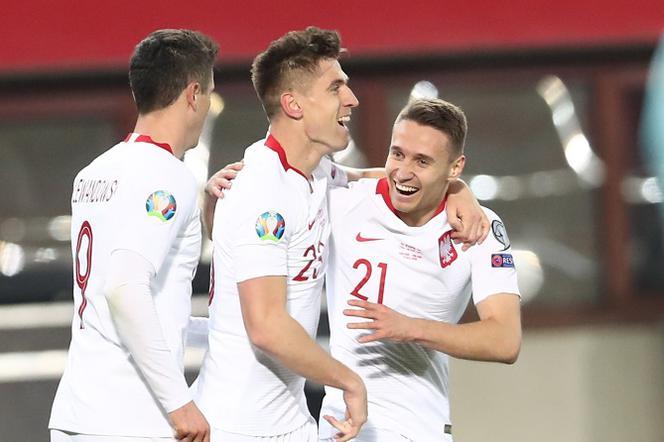 Eliminacje na EURO 2020 - ZASADY. Nowe przepisy dotyczące awansu