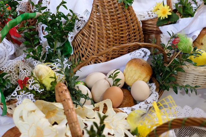 Pogoda Na Wielkanoc 2019 Czy Będzie Ciepło Eskapl