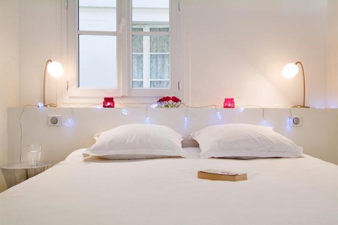 Białe Sypialnie Pomysły Na Biały Kolor W Sypialni Muratorpl