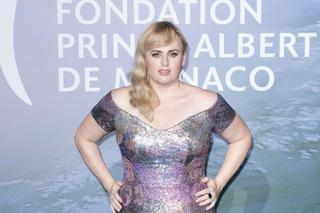 Metamorfoza Rebel Wilson
