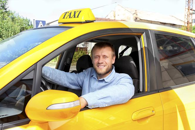 Darmowe taksówki dla seniorów. Tutaj pojedziesz na koszt miasta ...