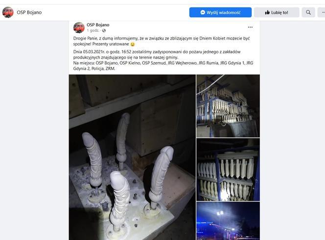 Mity w psychologii. - Psychologia - Forum dyskusyjne | weseleczestochowa.pl