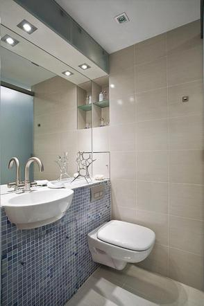 Jak Urządzić Małą łazienkę Poradnik Z Galerią Zdjęć