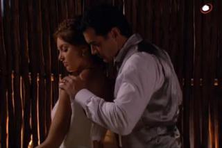 małżeństwo nie spotyka się ze sceną pocałunków czego się spodziewać, spotykając się z facetem