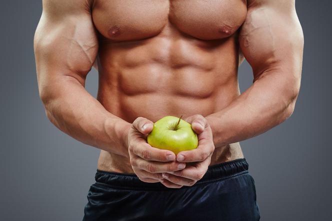 Skutecznie sposub na schudnąć dla mężczyzn