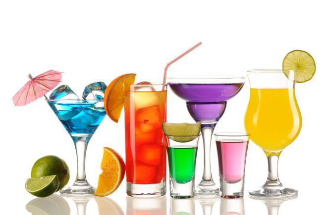Tabela Kalorii Alkohol Sprawdź Ile Kalorii Ma Piwo Kieliszek