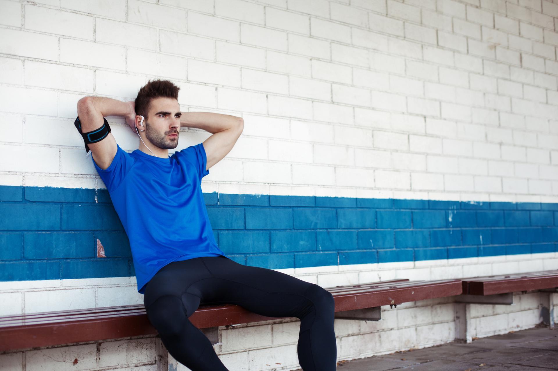 Jak schudnąć dzięki bieganiu? Transmisja live! - sunela.eu