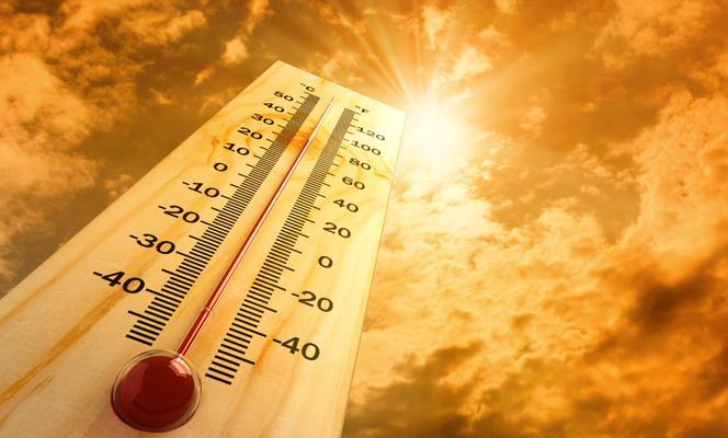 Pogoda Na Najbliższe Dni Czekają Nas 30 Stopniowe Upały Super
