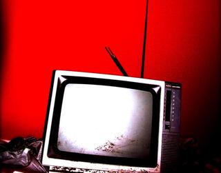 Piosenka Z Reklamy O2 Wp Eska Tv Tvn Polsat Co To Za Muzyka W Reklamie Mediow Eska Pl
