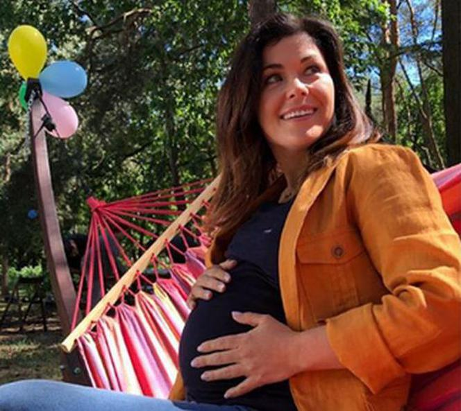 M jak młość. Katarzyna Cichopek w ciąży? Jest komenatarz jej męża o trzecim dziecku! - WIDEO - Super Express