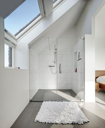 łazienka Z Oknem 5 Zasad Funkcjonalnej Aranżacji Na