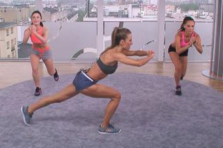 Jak ćwiczyć na siłowni, żeby schudnąć? | Sport, Dieta i Zdrowie