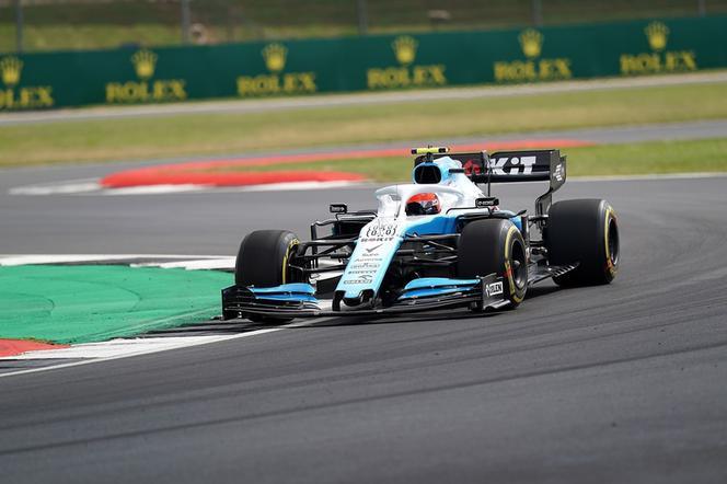 F1 LIVE: GP Niemiec kwalifikacje 27 07 STREAM ONLINE  Gdzie oglądać