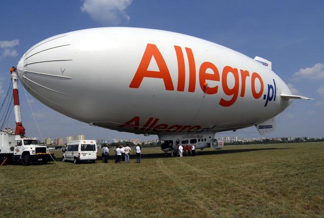 Allegro Smart Co To Jest Jak Dziala I Jak Korzystac Eska Pl