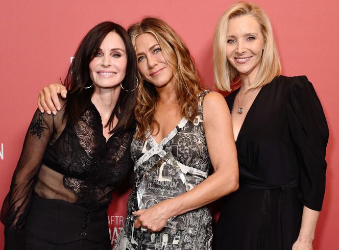 jak się spotyka Jennifer Aniston czeska agencja randkowa Praga