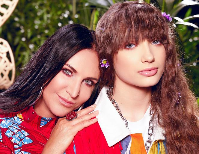 Junior Eurovision Song Contest 2019 - Poland wins...again! Gf-EwYh-HGmZ-ff1X_viki-gabor-i-kayah-nowa-piosenka-ramie-w-ramie-hitem-karnawalu-2020-wideo-664x442-nocrop