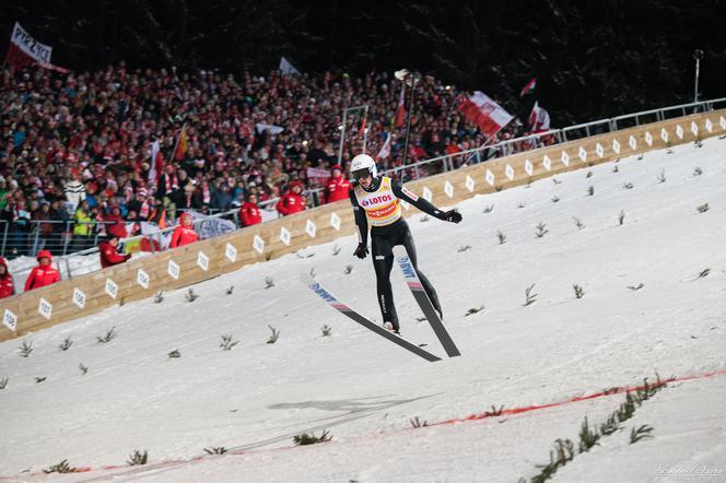 Skoki narciarskie 26-27.01.2019 - gdzie następne skoki i o której godzinie?