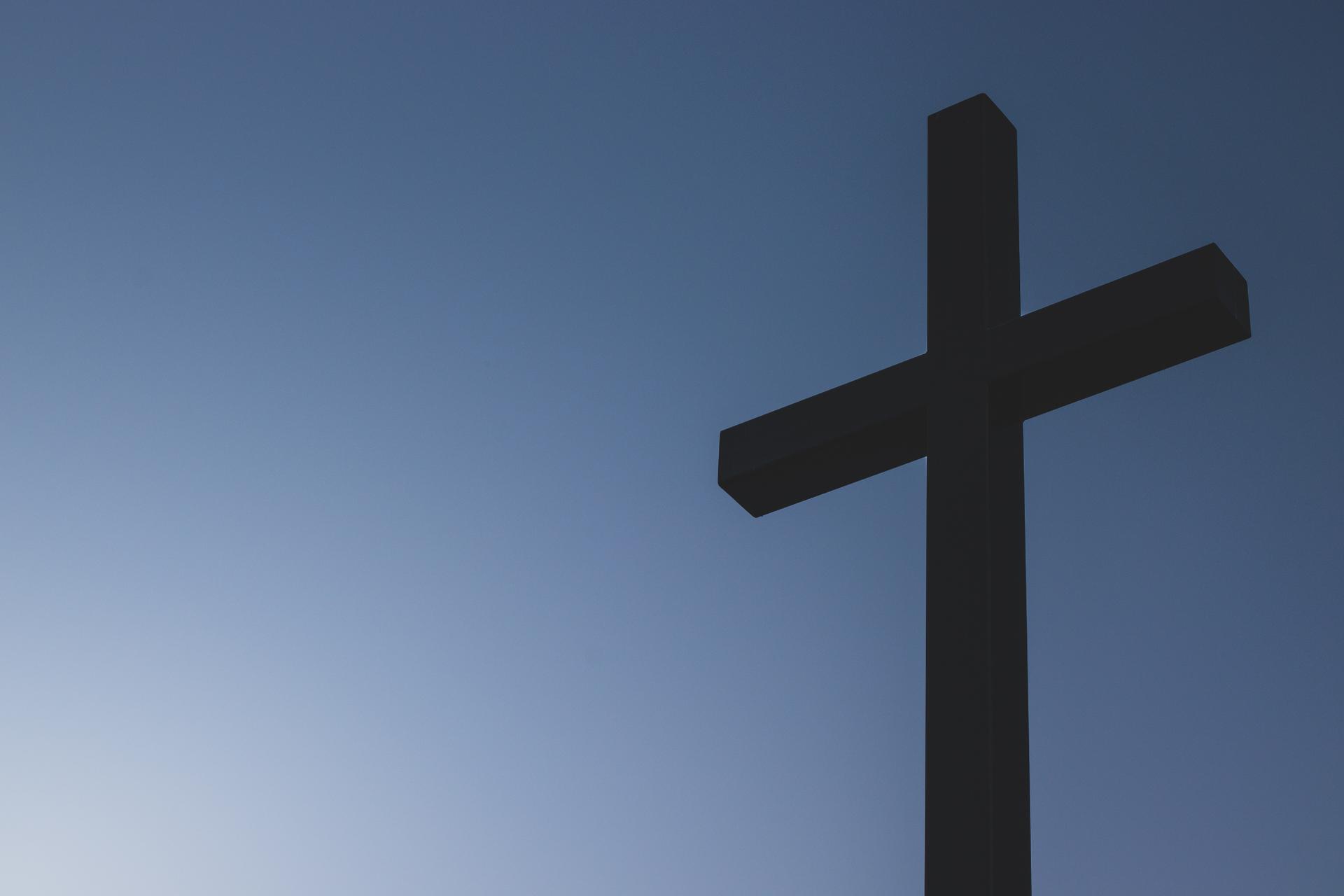 Środa Popielcowa 2020. Czy trzeba iść do kościoła? Co to za święto? - Super Express