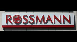 Skandal Po Promocji W Rossmannie Klienci Czują Się Oszukani