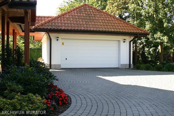 Budowa Garażu I Wiaty Garażowej Formalności Czy Potrzebne Jest