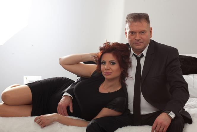 Kiedy ślub Krzysztofa Rutkowskiego I Mai Plich Znamy Datę Super
