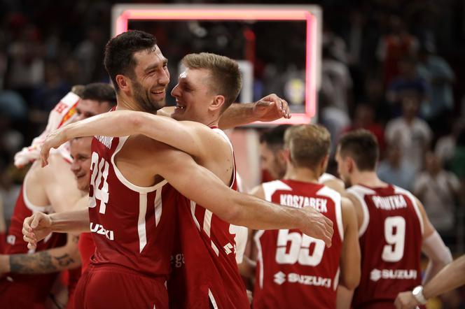 koszykowka mistrzostwa swiata
