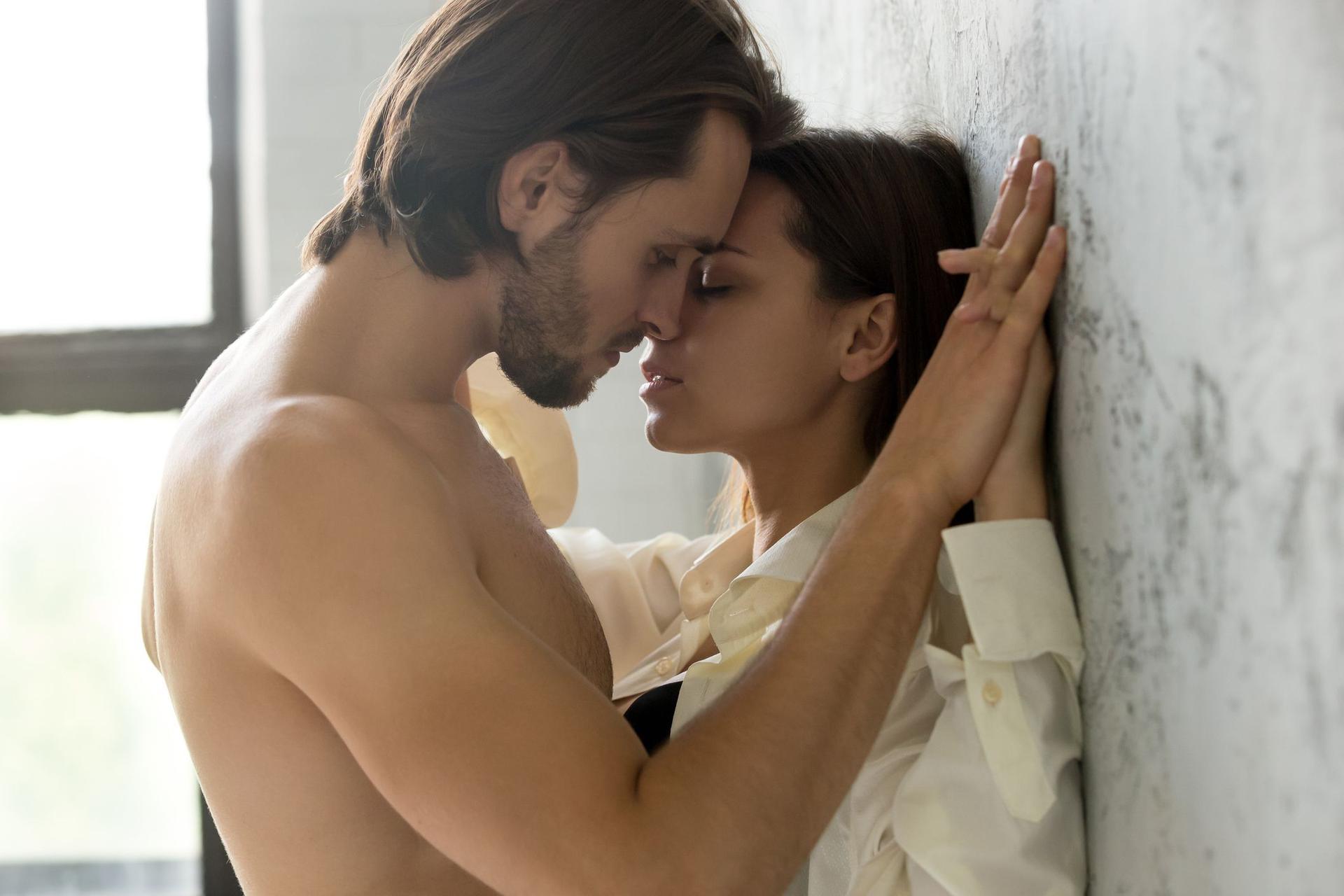 filmy z pozycji seksualnych