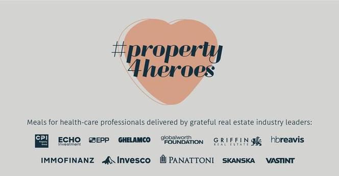 akcjia #property4heroes