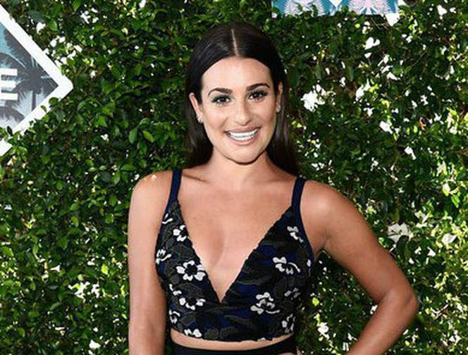 czy Lea Michele się już spotyka? serwisy randkowe auckland za darmo