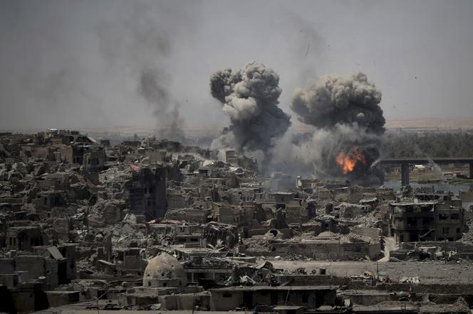 Syria seks wideo