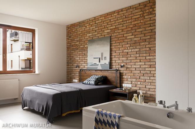 Domy Z Master Bedroom Top 5 Projektów Gotowych Muratora