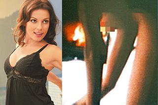 Katarzyna filmy sex