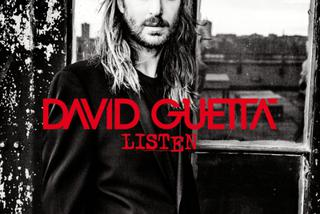 Global Lista Nowość: David Guetta ft. Emeli Sandé - What I Did For Love [AUDIO]