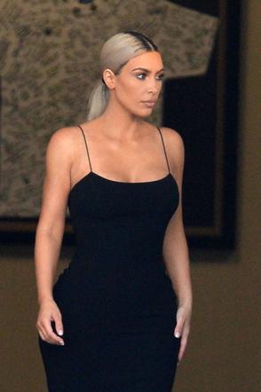 Z kim Kylie Jenner spotyka się po tydze