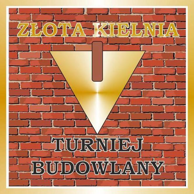 """Złota Kielnia"""" – 48. edycja Turnieju Budowlanego - muratorplus.pl"""