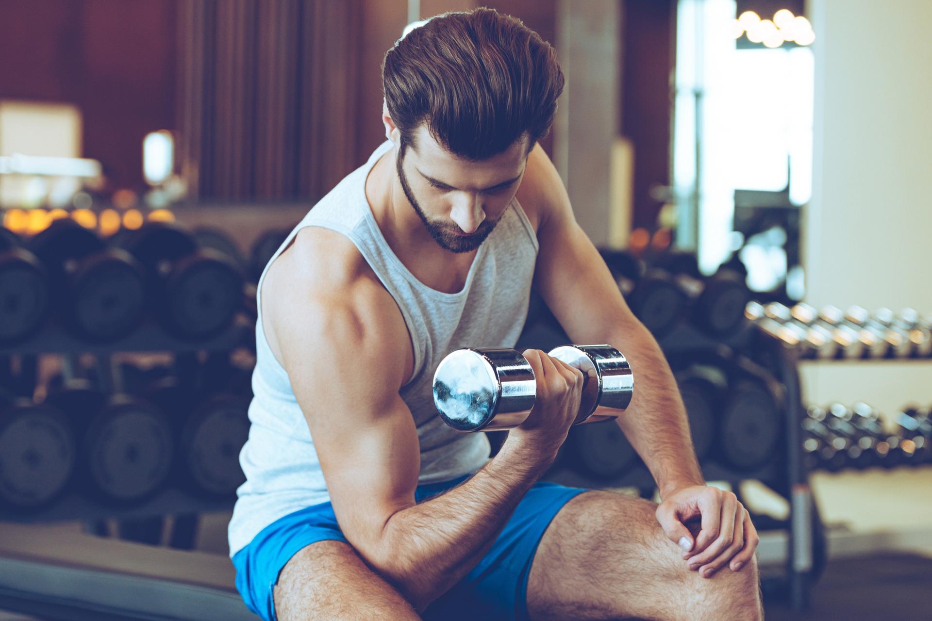 jak ćwiczyć na stepperze żeby schudnąć