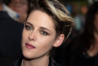 jest Kristen Stewart, randka Rob Pattinson piosenki o facecie, który chce się podłączyć