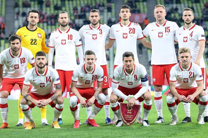 Polska Bo U015bnia I Hercegowina KIEDY Mecz O KT U00d3REJ