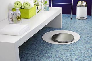 wyk adziny elastyczne rodzaje i uk adanie elastycznych wyk adzin pod ogowych. Black Bedroom Furniture Sets. Home Design Ideas