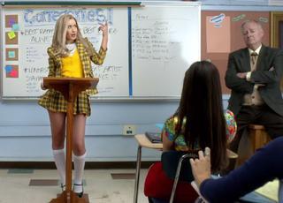 Dzień Nauczyciela śmieszne Filmiki życzenia Wiersze I